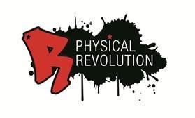 Physical Revolution